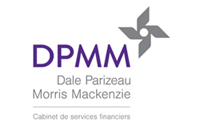 DPMM - Dale Parizeau Morris Mackenzie